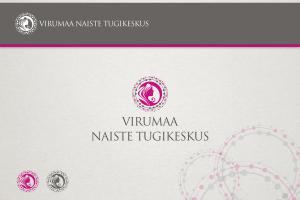 logo-virumaa-naiste-tugikeskus
